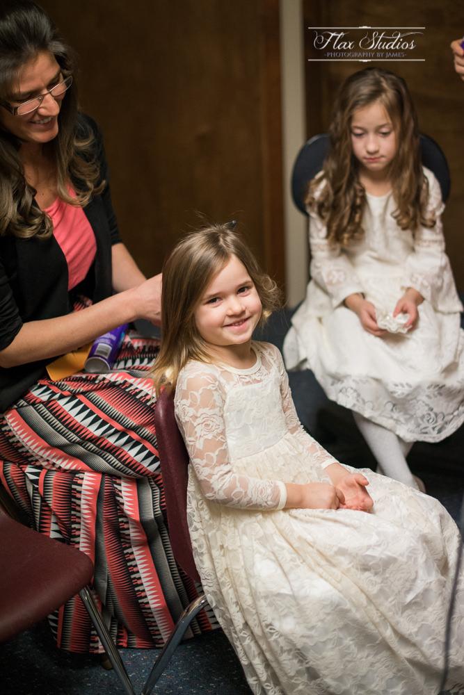 © Flax Studios - Nate and Shianne Brooks Maine Wedding Photographers-11.JPG