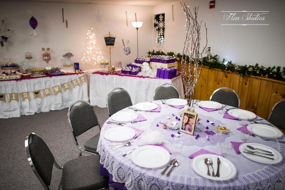 © Flax Studios - Nate and Shianne Brooks Maine Wedding Photographers-7.JPG