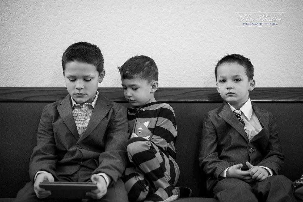 © Flax Studios - Nate and Shianne Brooks Maine Wedding Photographers-14.JPG
