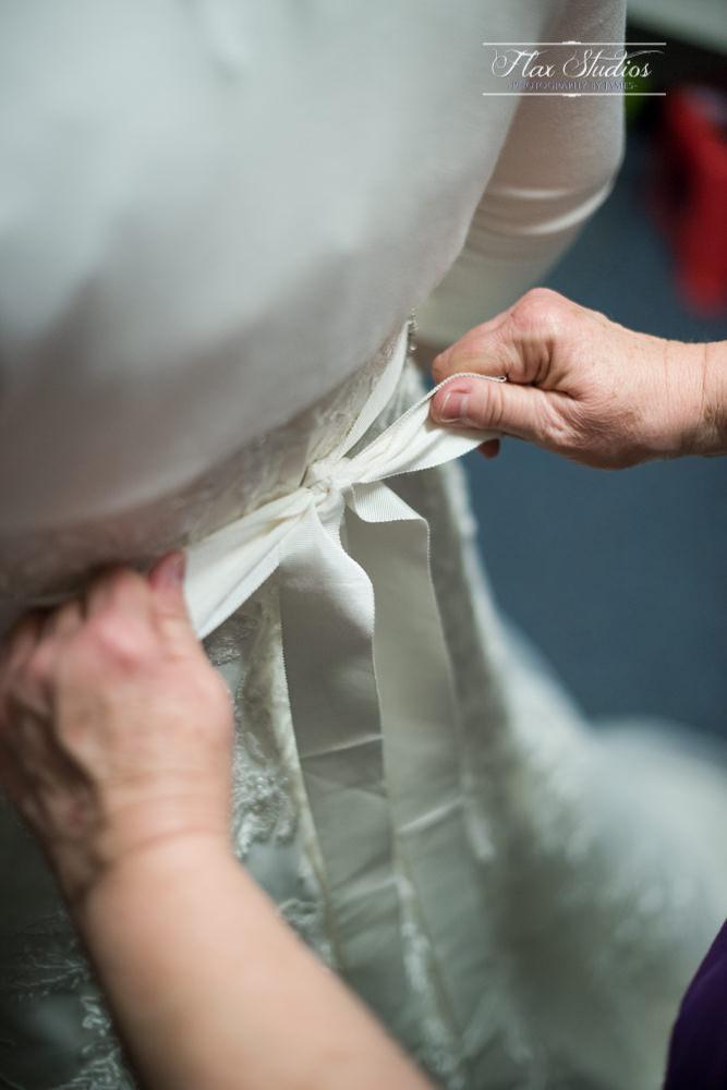 © Flax Studios - Nate and Shianne Brooks Maine Wedding Photographers-21.JPG