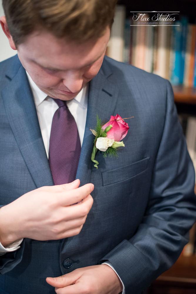 © Flax Studios - Nate and Shianne Brooks Maine Wedding Photographers-23.JPG
