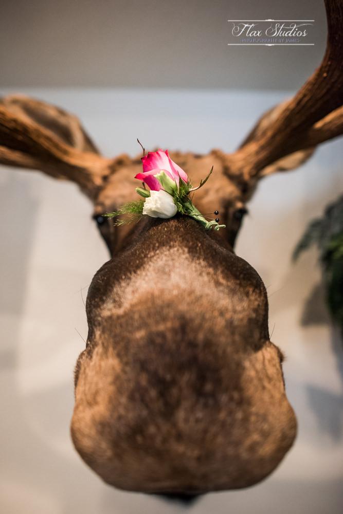 © Flax Studios - Nate and Shianne Brooks Maine Wedding Photographers-17.JPG