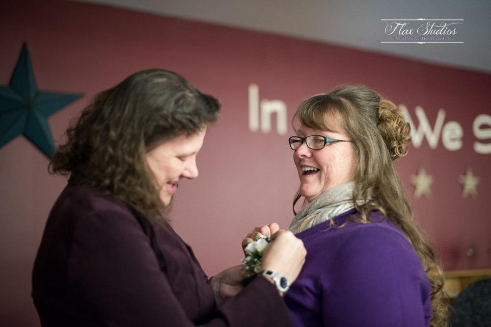 © Flax Studios - Nate and Shianne Brooks Maine Wedding Photographers-31.JPG