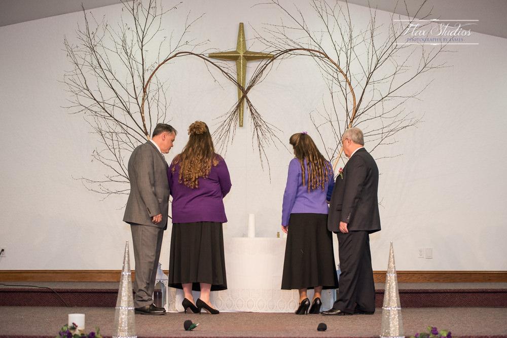 © Flax Studios - Nate and Shianne Brooks Maine Wedding Photographers-35.JPG