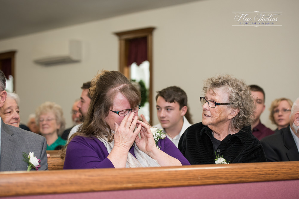 © Flax Studios - Nate and Shianne Brooks Maine Wedding Photographers-36.JPG