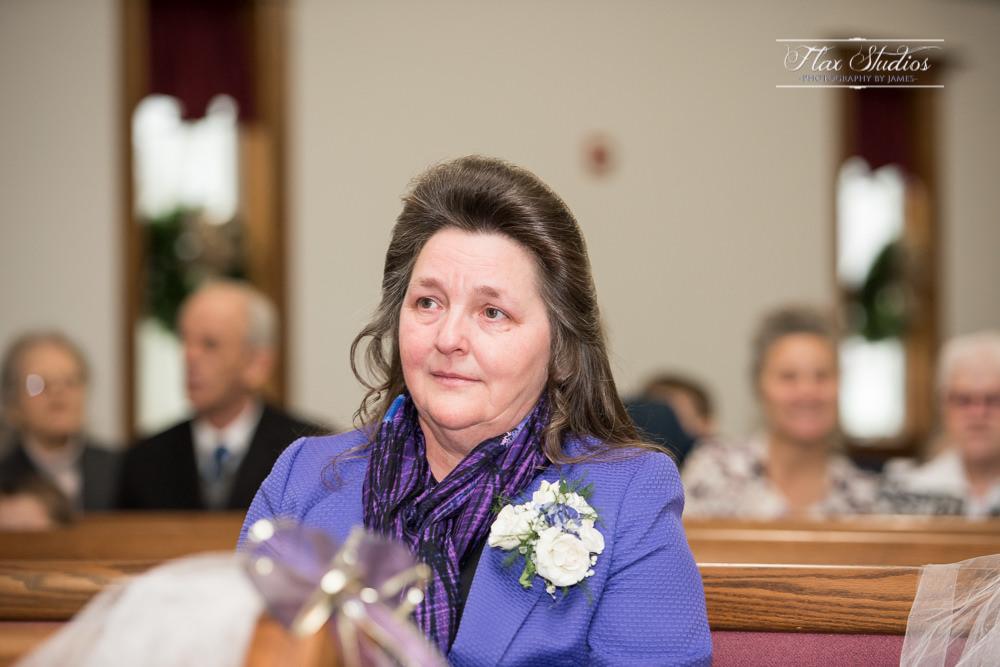 © Flax Studios - Nate and Shianne Brooks Maine Wedding Photographers-37.JPG