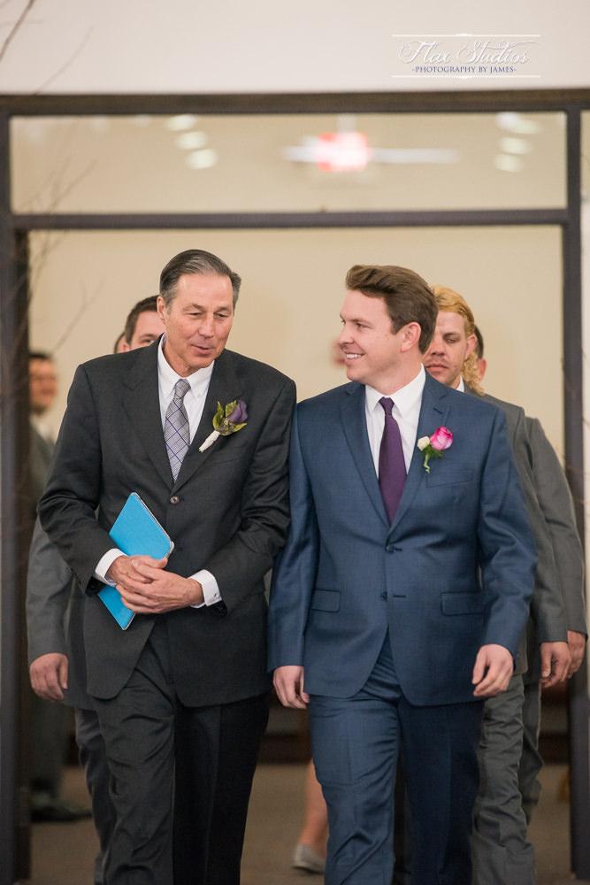© Flax Studios - Nate and Shianne Brooks Maine Wedding Photographers-38.JPG