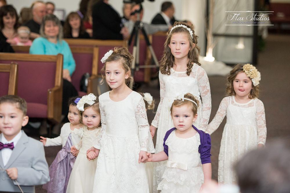 © Flax Studios - Nate and Shianne Brooks Maine Wedding Photographers-41.JPG
