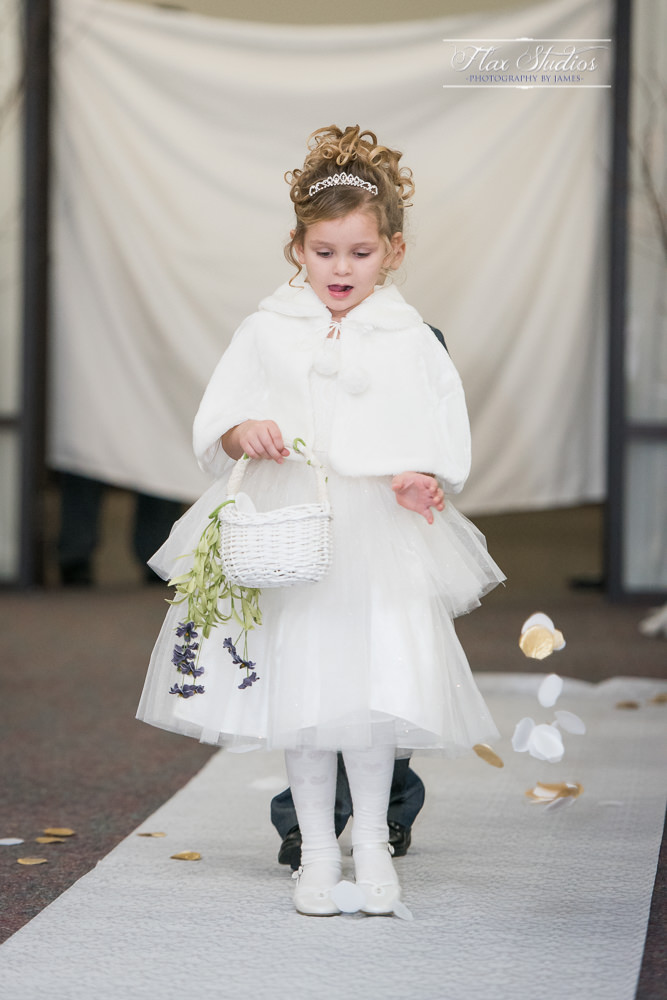 © Flax Studios - Nate and Shianne Brooks Maine Wedding Photographers-43.JPG