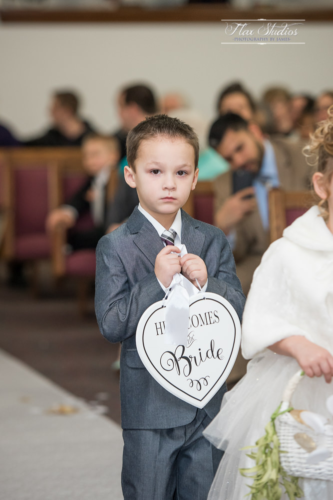 © Flax Studios - Nate and Shianne Brooks Maine Wedding Photographers-44.JPG