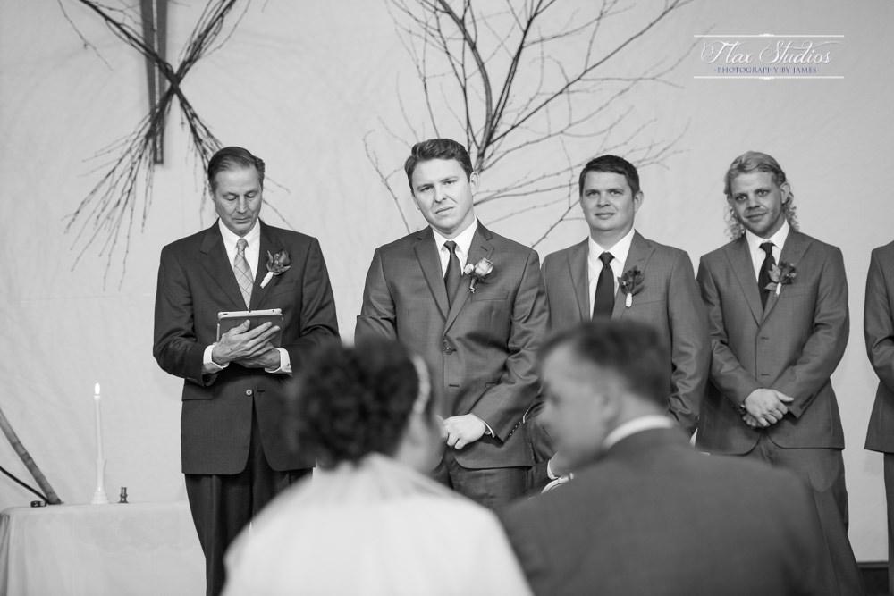 © Flax Studios - Nate and Shianne Brooks Maine Wedding Photographers-48.JPG