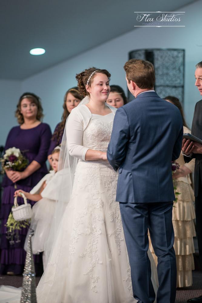 © Flax Studios - Nate and Shianne Brooks Maine Wedding Photographers-51.JPG
