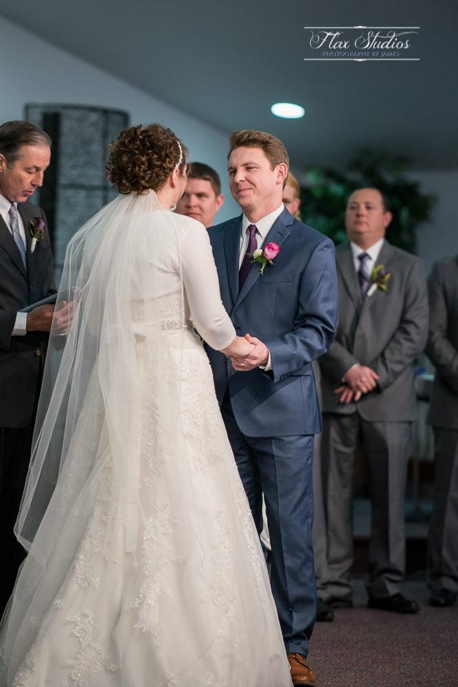 © Flax Studios - Nate and Shianne Brooks Maine Wedding Photographers-52.JPG
