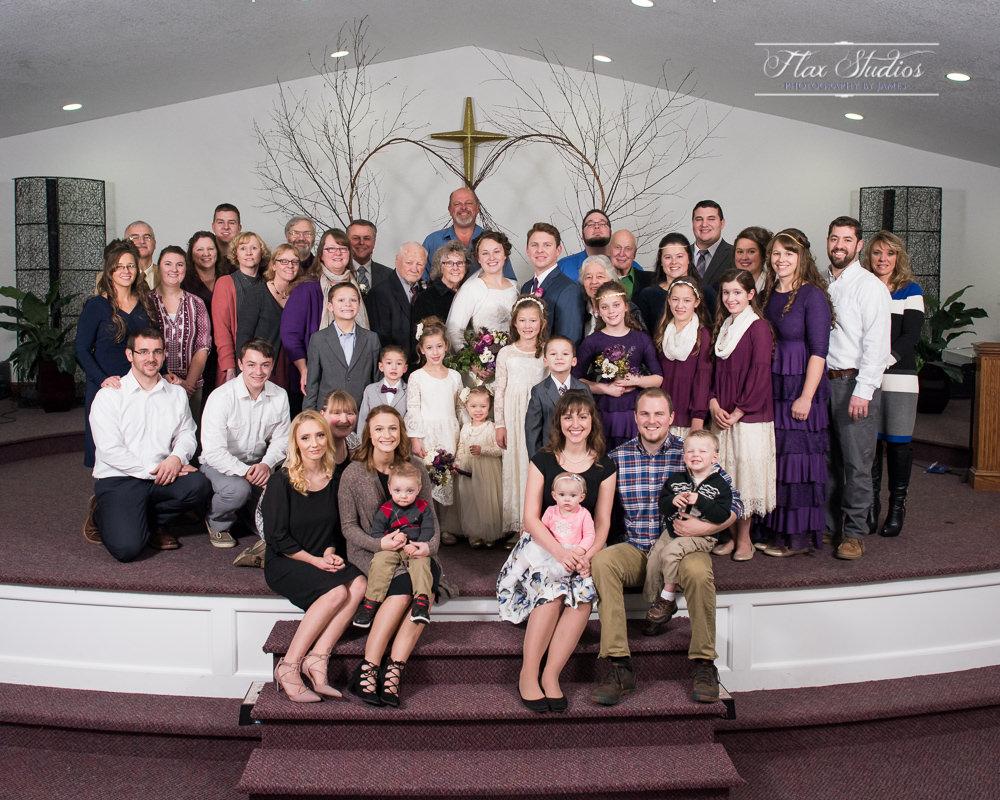 © Flax Studios - Nate and Shianne Brooks Maine Wedding Photographers-63.JPG