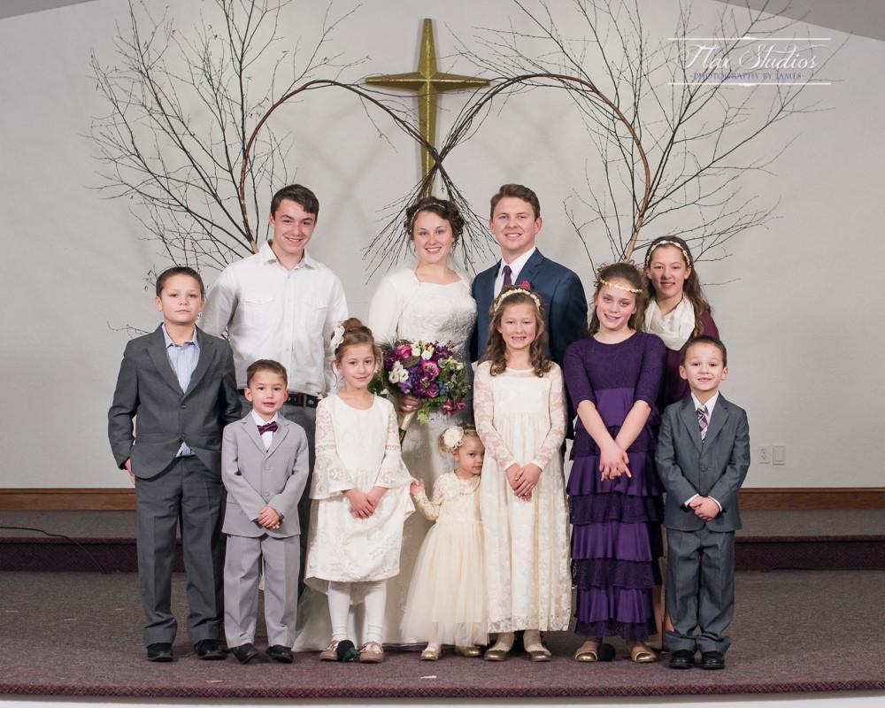© Flax Studios - Nate and Shianne Brooks Maine Wedding Photographers-64.JPG
