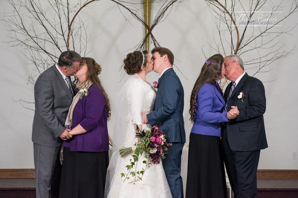 © Flax Studios - Nate and Shianne Brooks Maine Wedding Photographers-67.JPG