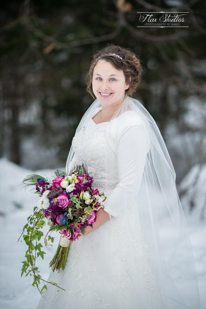 © Flax Studios - Nate and Shianne Brooks Maine Wedding Photographers-69.JPG