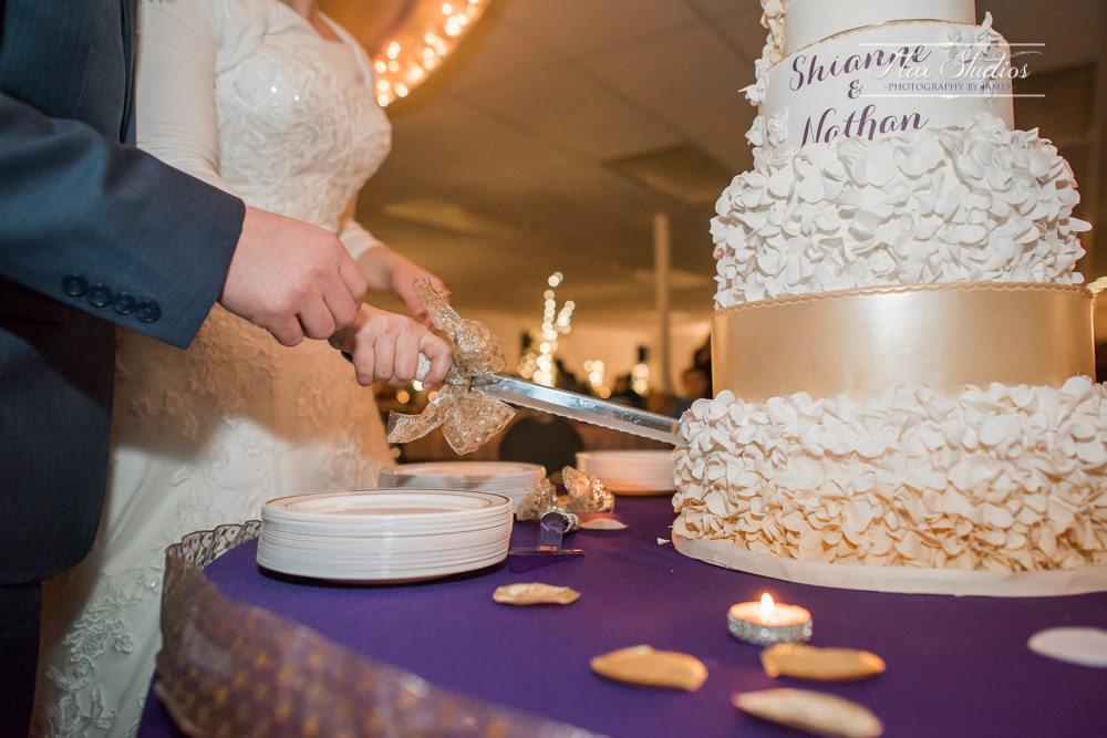 © Flax Studios - Nate and Shianne Brooks Maine Wedding Photographers-92.JPG