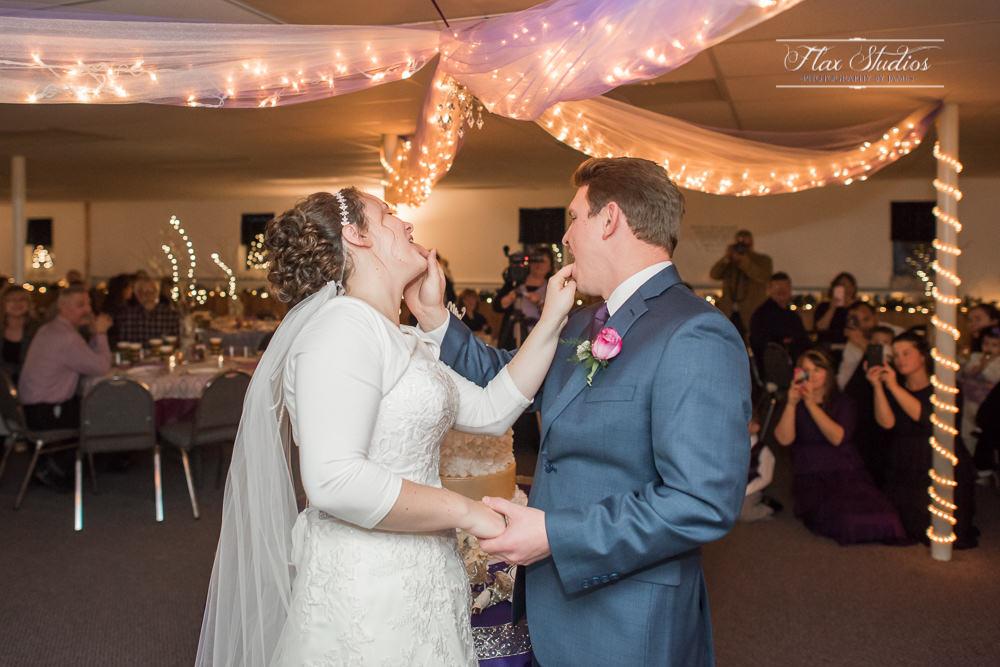 © Flax Studios - Nate and Shianne Brooks Maine Wedding Photographers-94.JPG