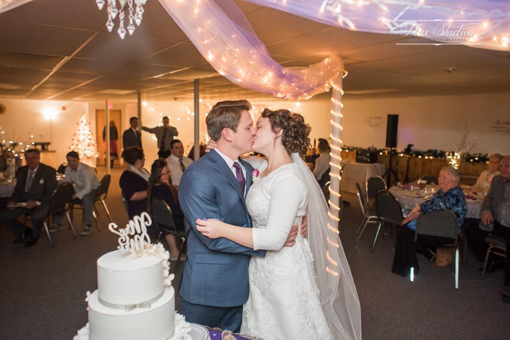 © Flax Studios - Nate and Shianne Brooks Maine Wedding Photographers-95.JPG