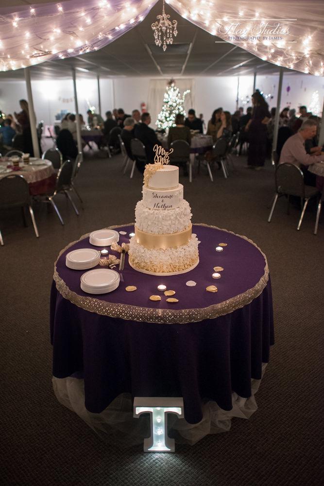 © Flax Studios - Nate and Shianne Brooks Maine Wedding Photographers-86.JPG