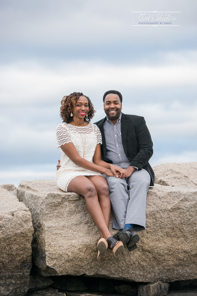 Patrick and Tracy's Engagement Photos-29.JPG