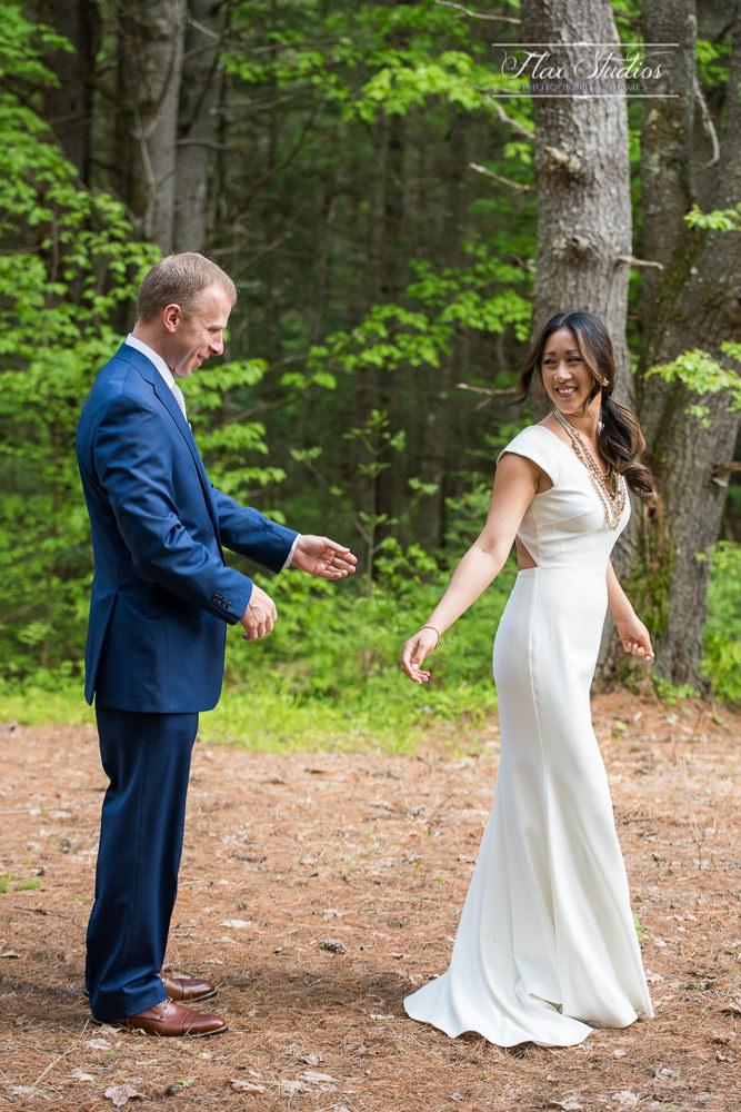 Hacker's Hill Wedding Photographers Casco Maine-22.JPG