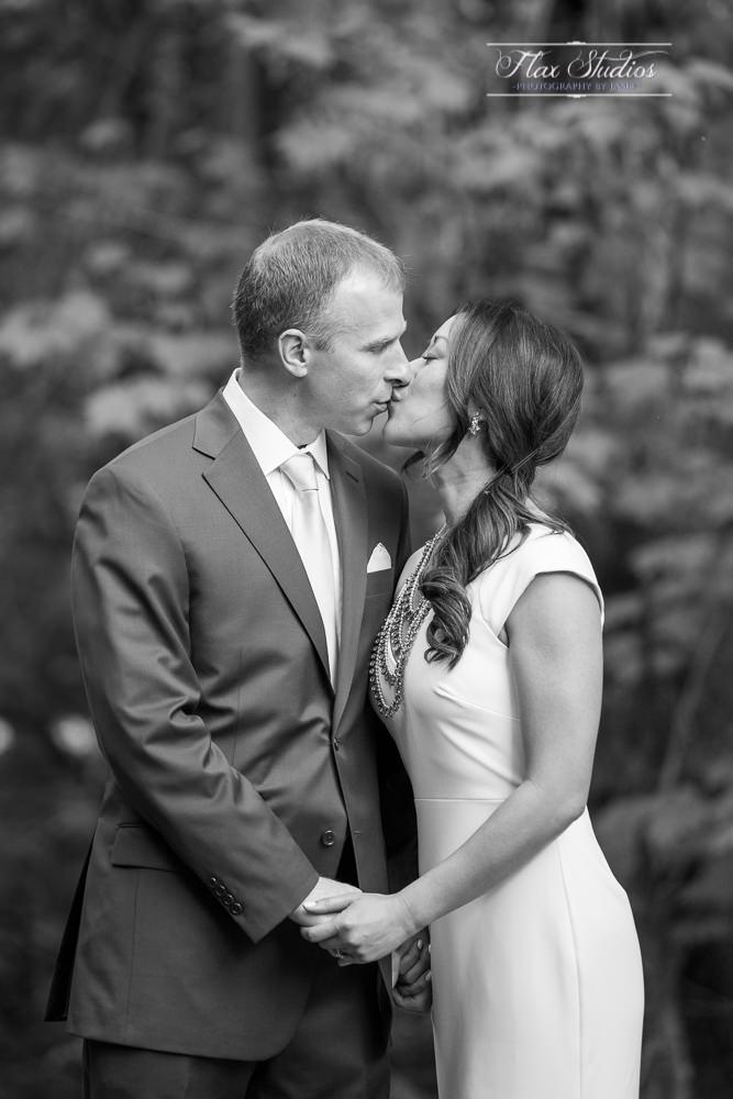 Harrison Maine Wedding Photography