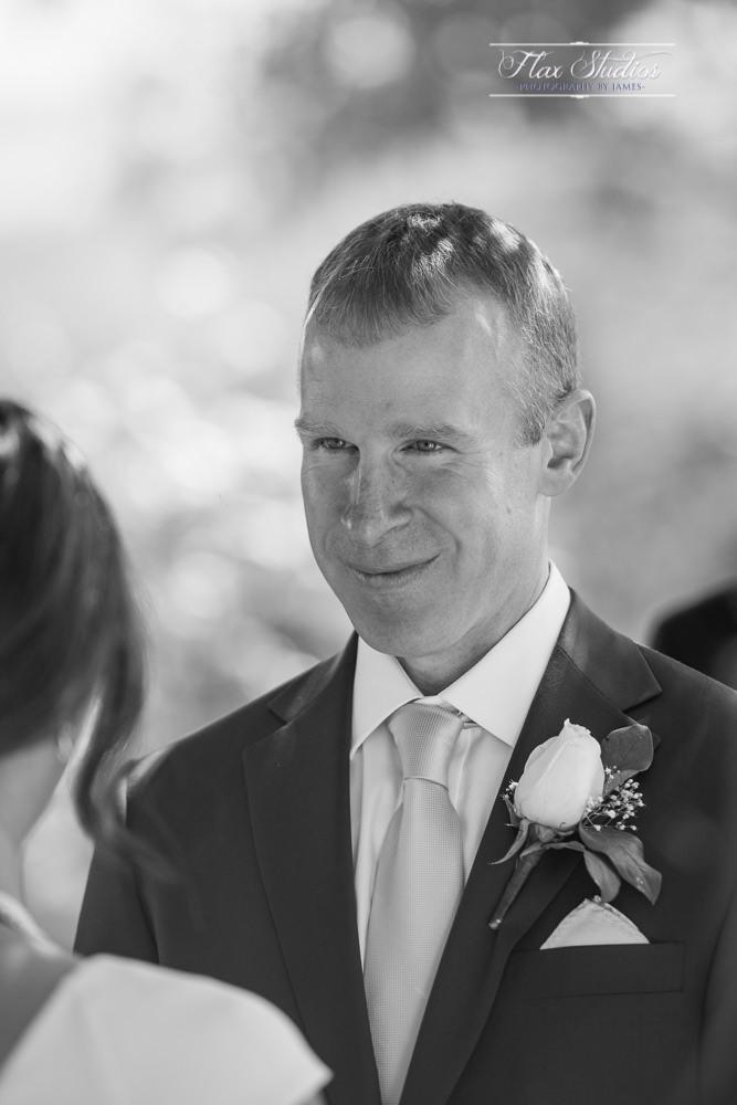 Hacker's Hill Wedding Photographers Casco Maine-45.JPG