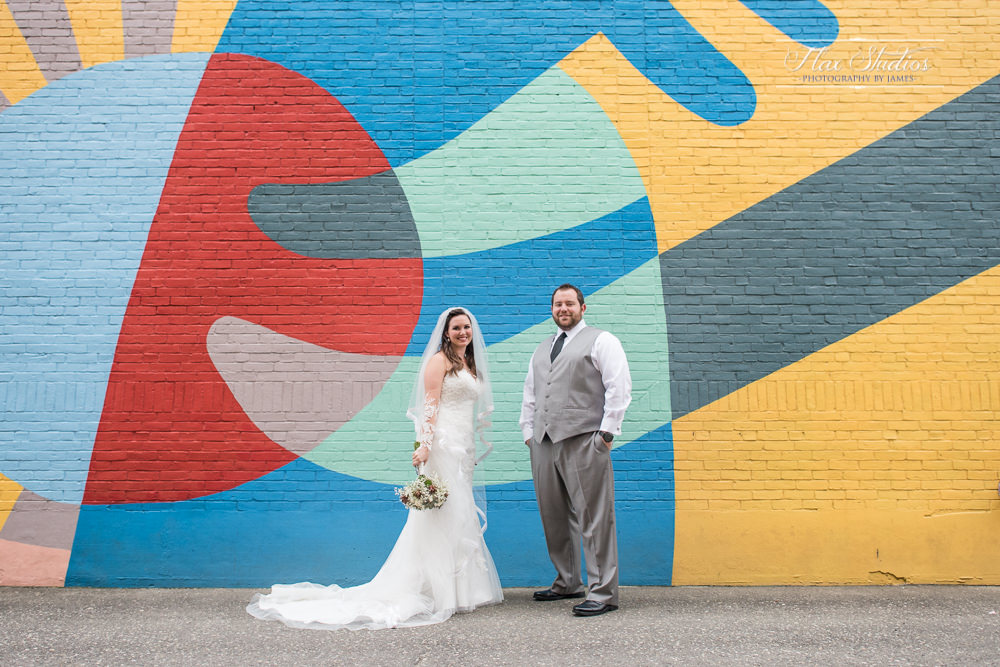 Rockland Maine Wedding Photographers Flax Studios
