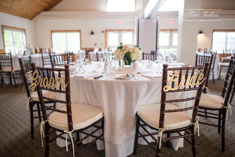 Spruce Point Inn Wedding Photographer-14.JPG
