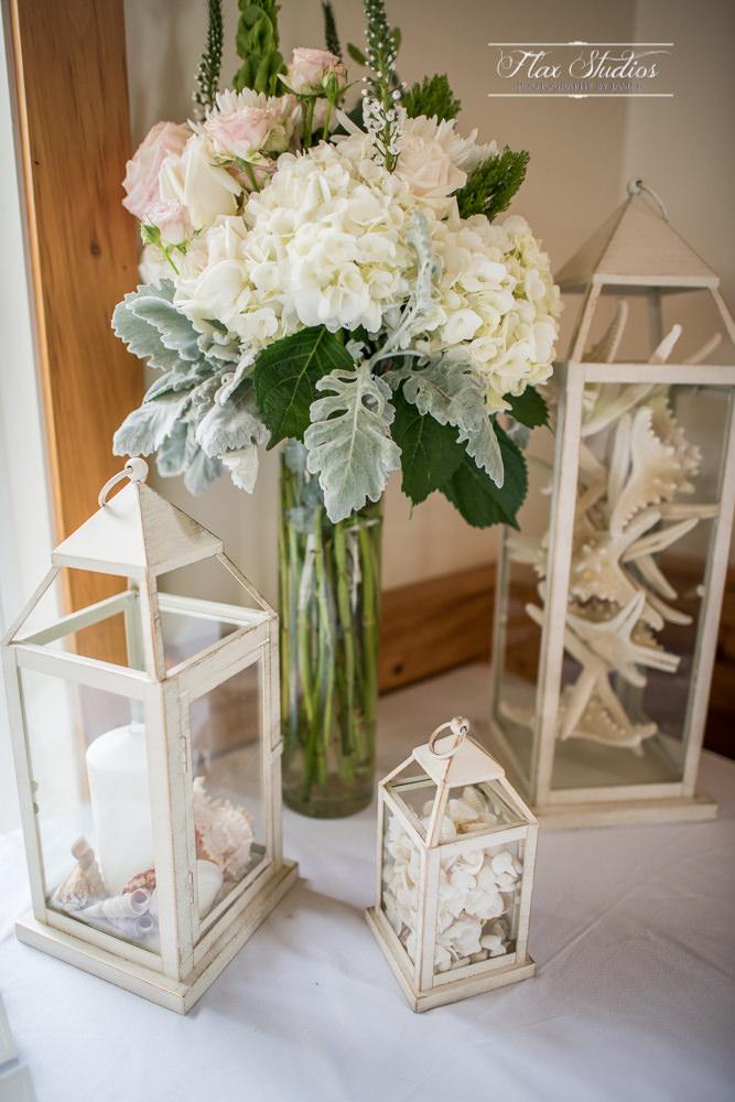 Spruce Point Inn Wedding Photographer-11.JPG