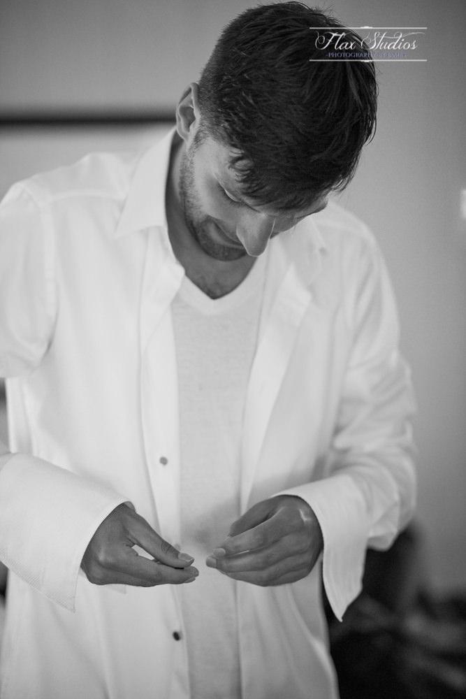 Spruce Point Inn Wedding Photographer-18.JPG