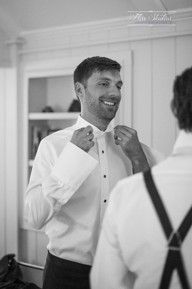 Spruce Point Inn Wedding Photographer-20.JPG