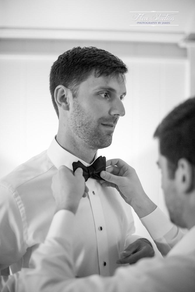 Spruce Point Inn Wedding Photographer-23.JPG