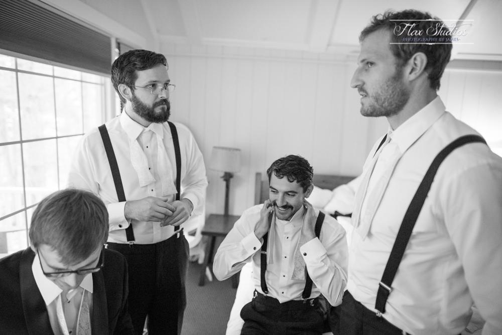 Spruce Point Inn Wedding Photographer-22.JPG
