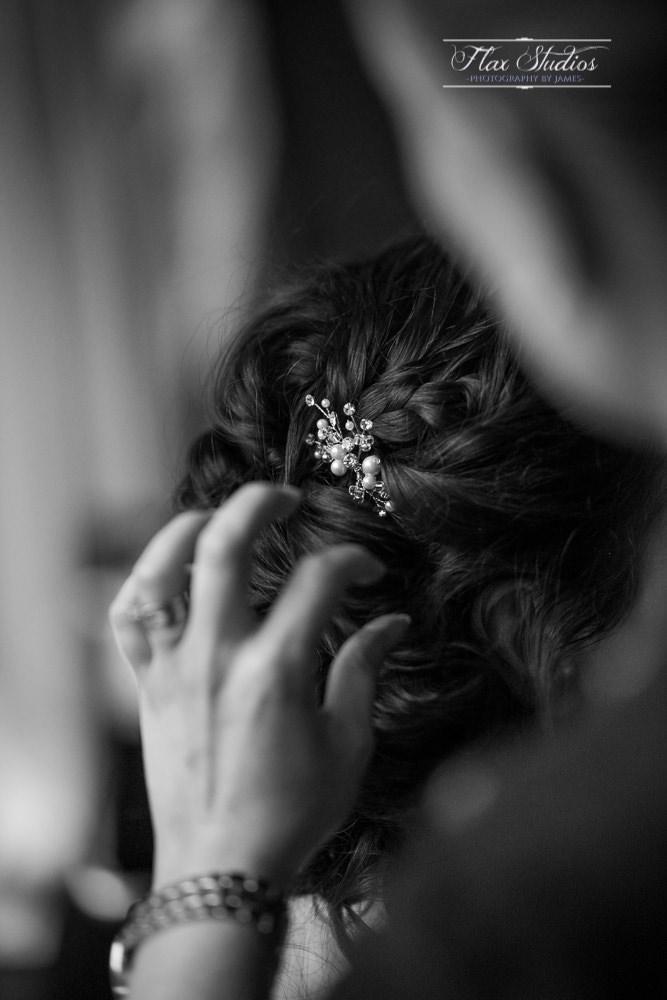 Spruce Point Inn Wedding Photographer-25.JPG