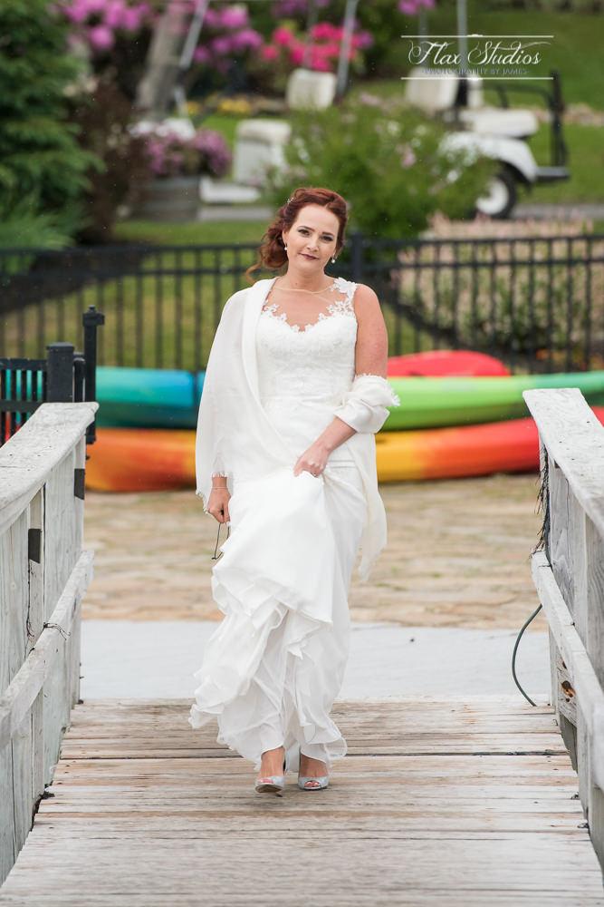 Spruce Point Inn Wedding Photographer-32.JPG