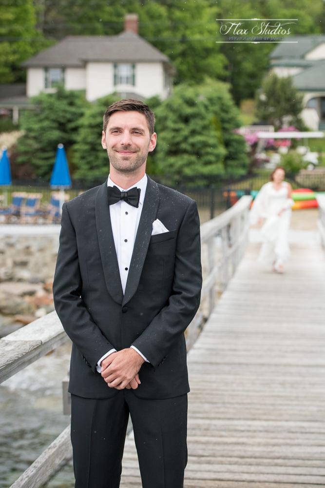 Spruce Point Inn Wedding Photographer-33.JPG