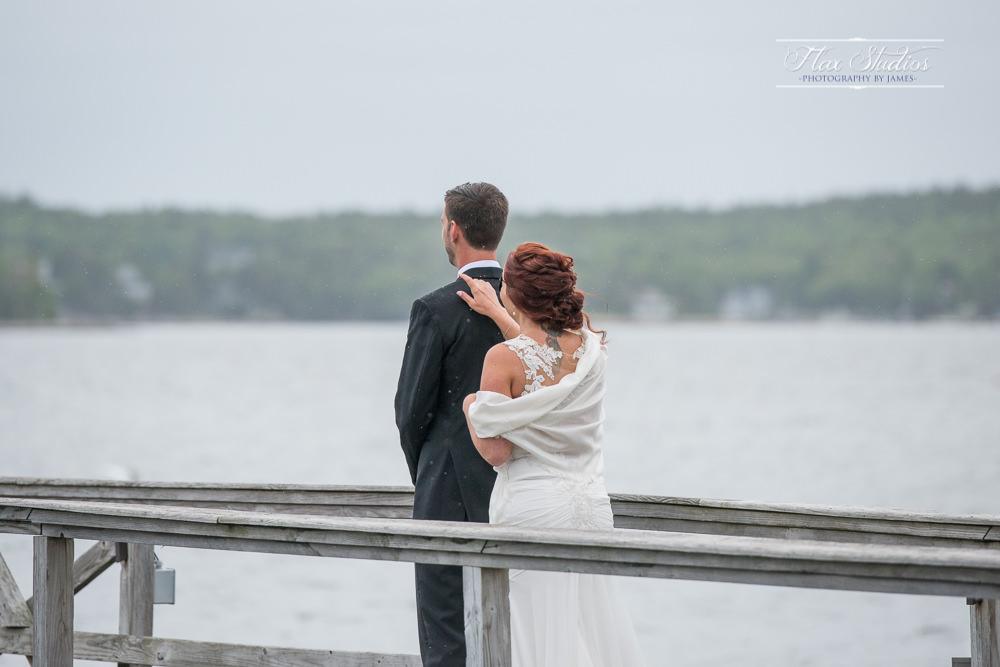 Spruce Point Inn Wedding Photographer-34.JPG
