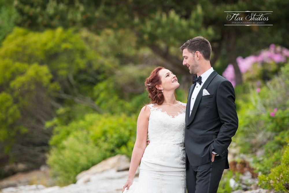 Spruce Point Inn Wedding Photographer-44.JPG