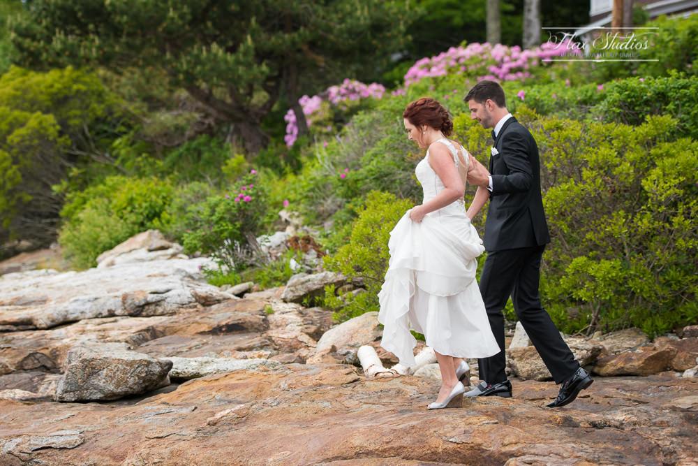 Spruce Point Inn Wedding Photographer-43.JPG