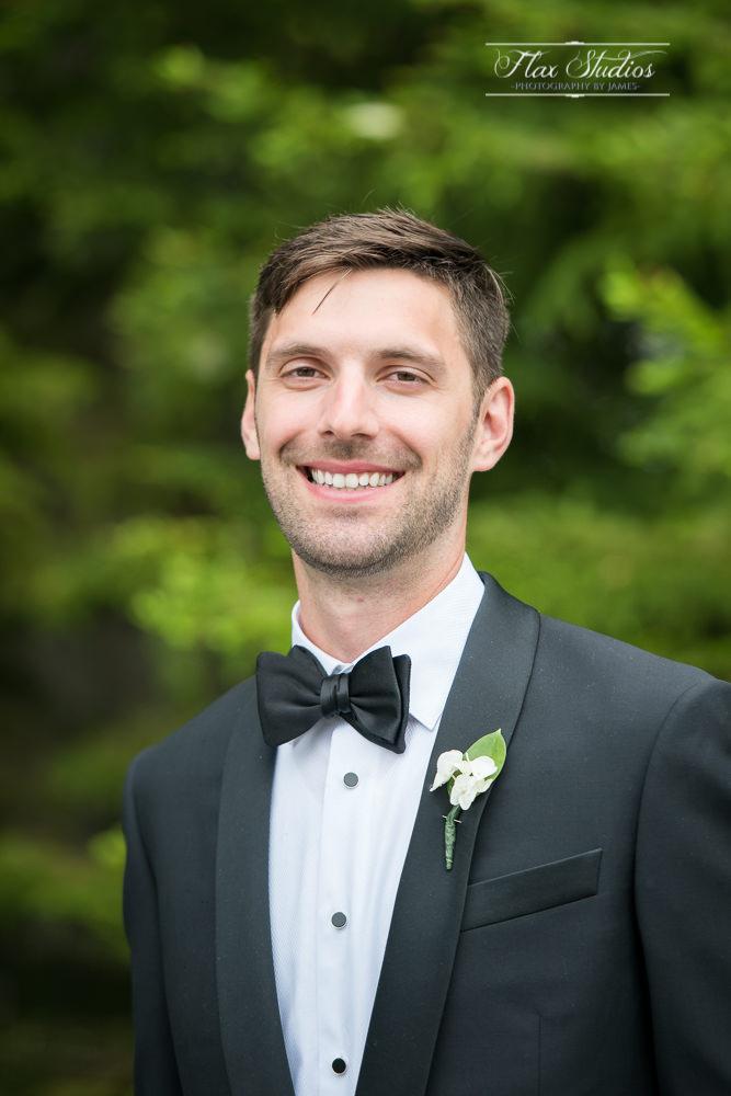 Spruce Point Inn Wedding Photographer-50.JPG
