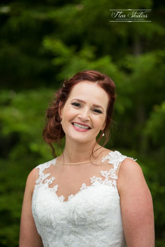 Spruce Point Inn Wedding Photographer-51.JPG