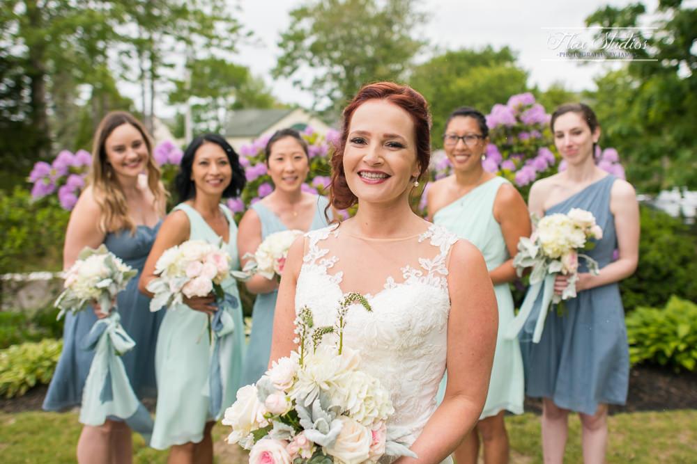 Spruce Point Inn Wedding Photographer-57.JPG