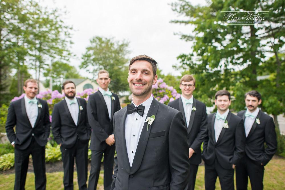 Spruce Point Inn Wedding Photographer-59.JPG