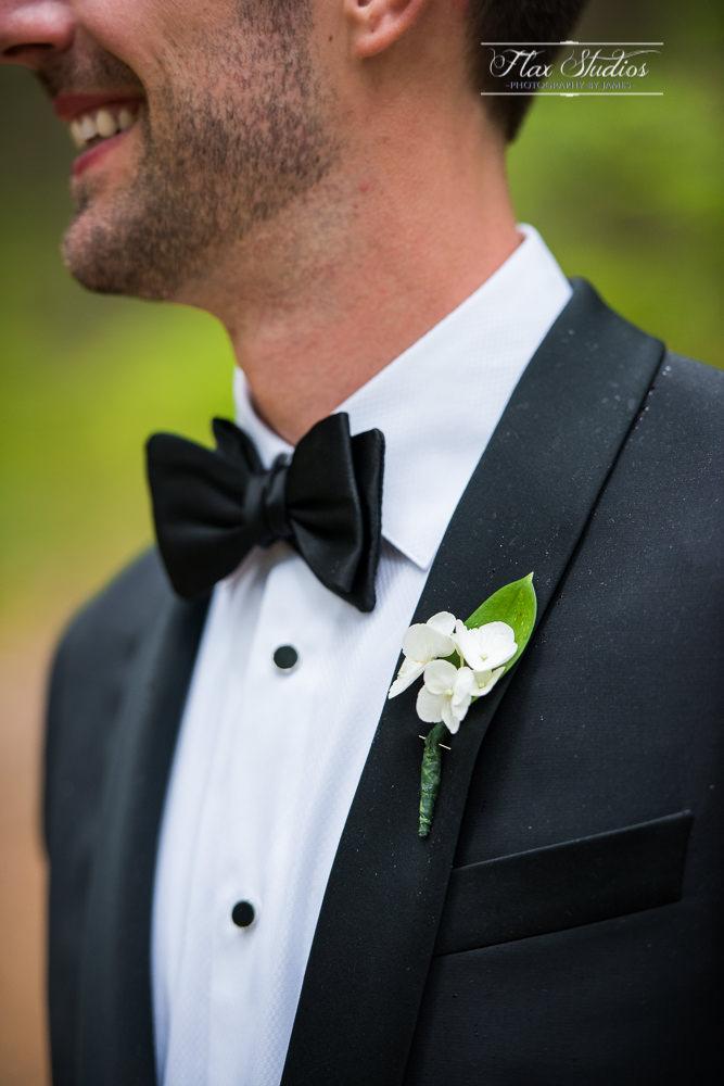 Spruce Point Inn Wedding Photographer-63.JPG