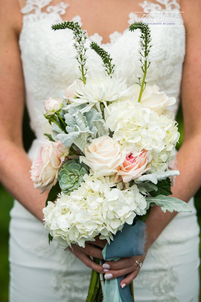 Spruce Point Inn Wedding Photographer-53.JPG