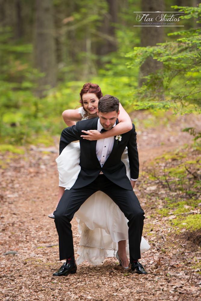 Spruce Point Inn Wedding Photographer-68.JPG