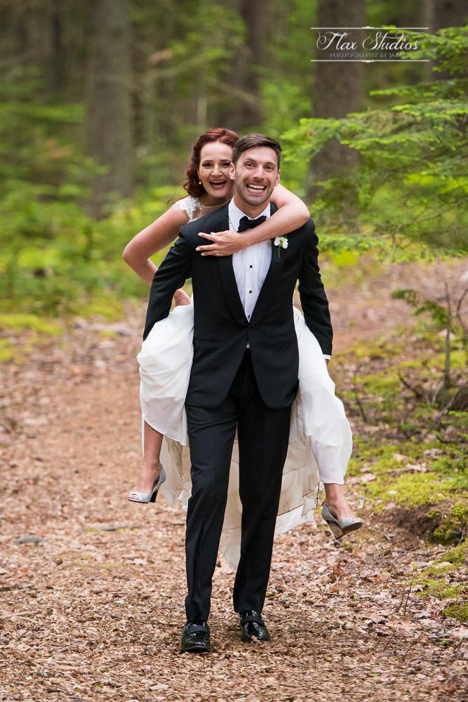 Spruce Point Inn Wedding Photographer-69.JPG